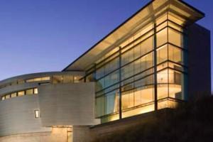 Architectual Homes
