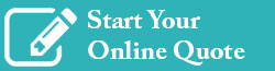 Start an online quote